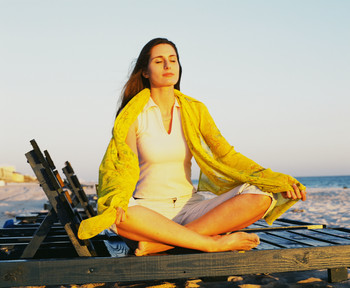 11 Essential Tips for Your Meditation Practice
